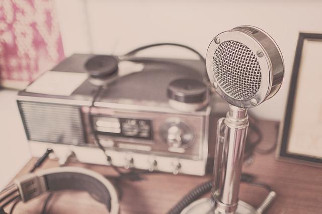 Aufnahmen transkribieren - Aufnahmetipps